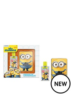 minions-75ml-edt-in-keepsake-tin