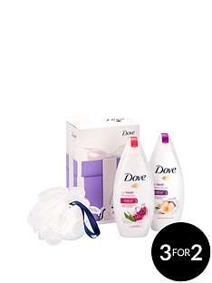 dove-radiance-gift-pack