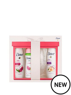dove-be-you-ti-fulampnbspgift-pack