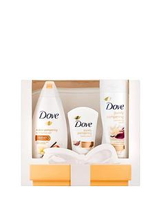 dove-be-you-washbagnbspgift-pack