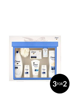 dove-beautiful-you-gift-pack