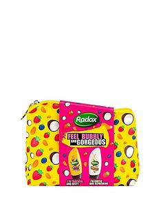 radox-feel-bubbly-amp-gorgeous-washbag