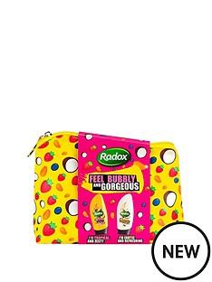 radox-feel-bubbly-ampamp-gorgeous-washbag