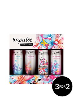 impulse-impulse-instinctive-gift-pack