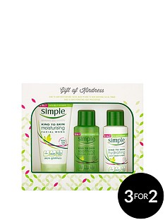 simple-simple-gift-of-kindness-minis-gift-pack