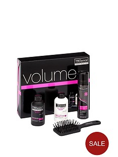 tresemme-volume-gift-pack