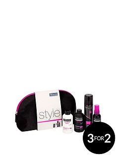 tresemme-tresemme-style-cosmetics-gift-bag