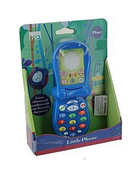 in-the-night-garden-little-phone