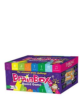 brain-box-board-game