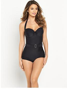 resort-control-wear-underwired-playsuit