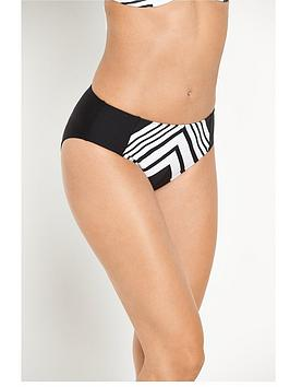 resort-controlwear-high-waist-briefs