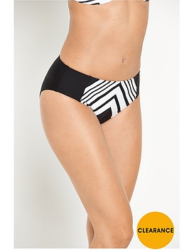 resort-controlwear-high-waist-briefs