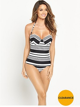 resort-controlwear-underwired-tankini-top