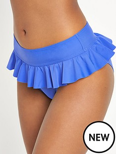 resort-mampm-swimskirt