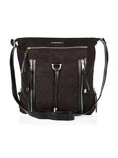 river-island-river-island-messenger-bag