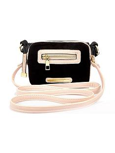 river-island-girls-crossbody-bag