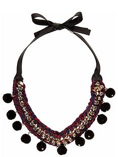river-island-pom-pom-necklace