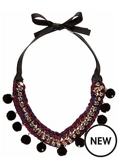 river-island-pom-pom-necklace