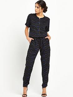 lee-lee-printed-jumpsuit