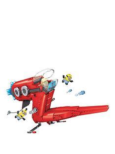 megabloks-mega-bloks-supervillain-jet