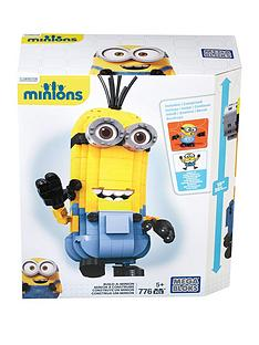 megabloks-build-a-minion