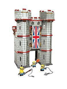 mega-bloks-minions-adventure-castle