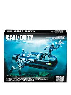 megabloks-call-of-duty-seal-sub-recon