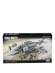 megabloks-call-of-duty-strike-fighter