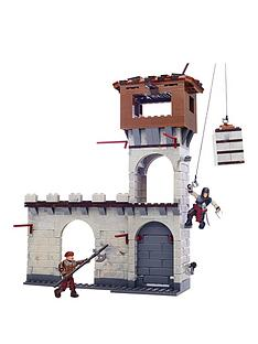 megabloks-mega-bloks-assassin039s-creed-fortress-attack