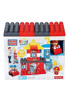 megabloks-mega-bloks-first-builders-rescue-squad