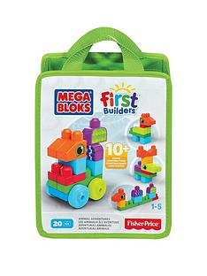 megabloks-mega-bloks-first-builders-animal-adventures