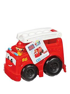 megabloks-mega-bloks-first-builders-freddy-fire-truck