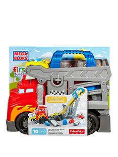 megabloks-first-builders-fast-tracks-racing-rignbsp