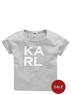karl-lagerfeld-girls-studded-rock-chic-karl-t-shirt