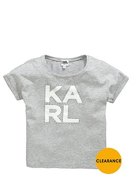 karl-lagerfeld-girls-studded-rock-chic-karl-t-shirt