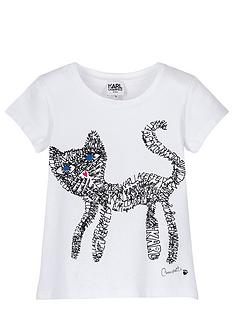 karl-lagerfeld-girls-choupettenbspillustrated-t-shirt