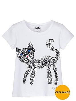 karl-lagerfeld-girls-choupettenbspillustrated-t-shirt