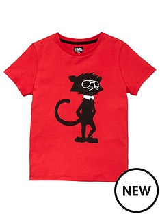 karl-lagerfeld-boys-bad-boy-t-shirt