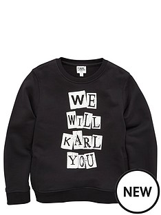 karl-lagerfeld-boys-rock-chic-slogan-sweatshirt