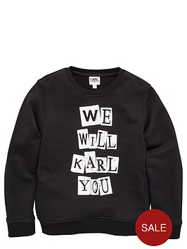 karl-lagerfeld-boys-rock-chic-slogan-sweatshirt