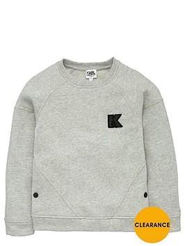 karl-lagerfeld-boys-sweatshirt