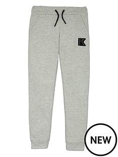 karl-lagerfeld-boys-kuracaonbspjersey-joggers