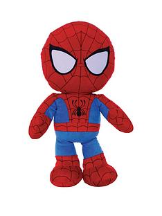 marvel-superheroes-chunky-20-inch-spiderman