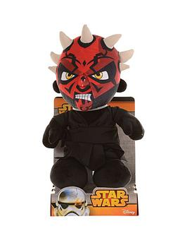 marvel-star-wars-10-inch-darth-maul