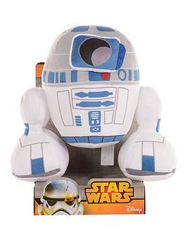 marvel-star-wars-10inch-r2d2