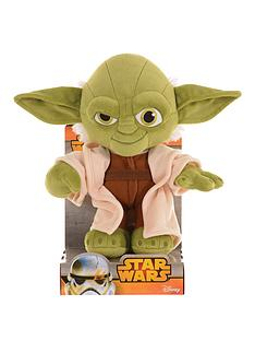 marvel-star-wars-10-inch-yoda