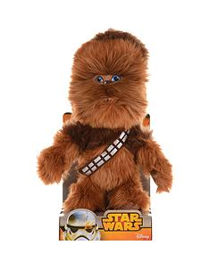 marvel-star-wars-10-inch-chewbacca