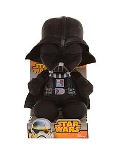 marvel-star-wars-10nbspinch-darth-vader