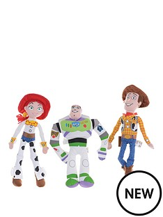 marvel-toy-story-3-woody-buzz-and-jessie-8-inch-pack