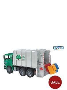bruder-man-tga-rear-loading-garbage-truck